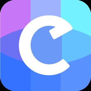 Caster App