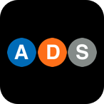 Ads Around NYC