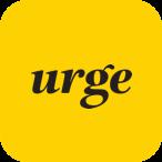 Urge Creative Agency